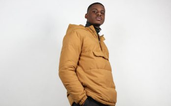Dami Sule headlines at Zombie Shack Manchester