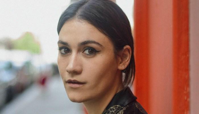 Manchester gigs - Nadine Shah
