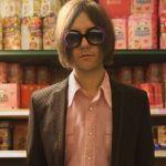 Manchester gigs - Aaron Lee Tasjan headlinse at Night People Manchester