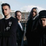 Manchester gigs - Milestones will play their final show at Night People