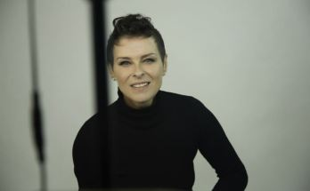Lisa Stansfield will headline at the Lowry Theatre