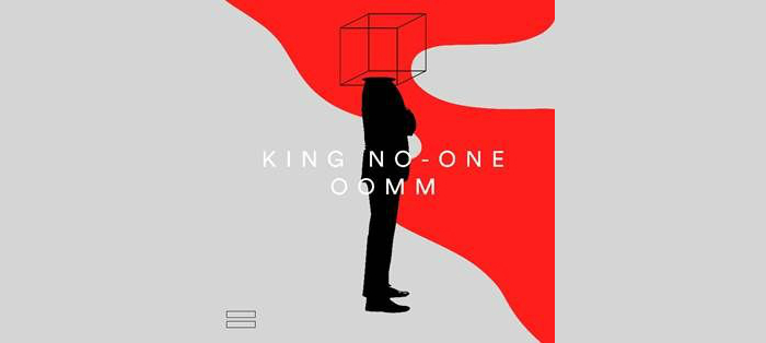 Manchester gigs - King No-One will headline three Manchester dates
