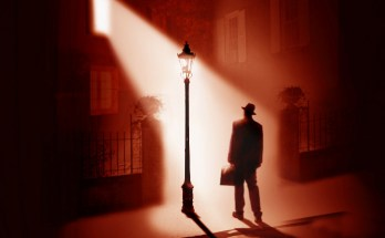 Manchester Theatre - The Exorcist will run at Manchester Opera House