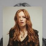 Freya Ridings will headline at Manchester O2 Apollo