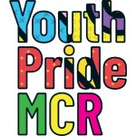 Youth Pride MCR