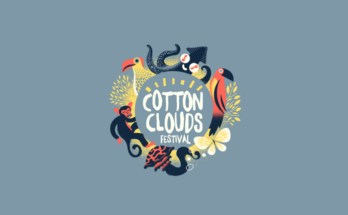 Cotton Clouds Festival 2019