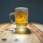 Cooper Hall will serve Manchester Union Lager