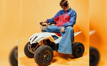 Manchester gigs - Oliver Tree