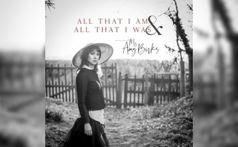 Manchester gigs - Amy Birks