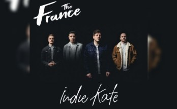 The France - Indie Kate