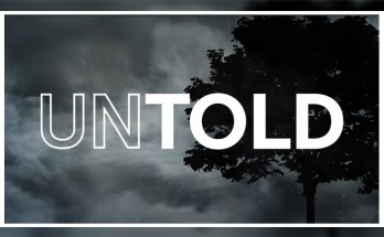 Manchester Camerata - Untold