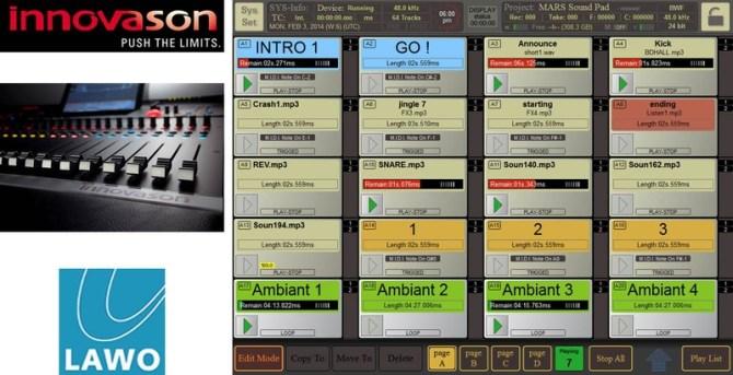Soundpad 3.3.2 Crack 2021 G2a Sound Steam Free Download
