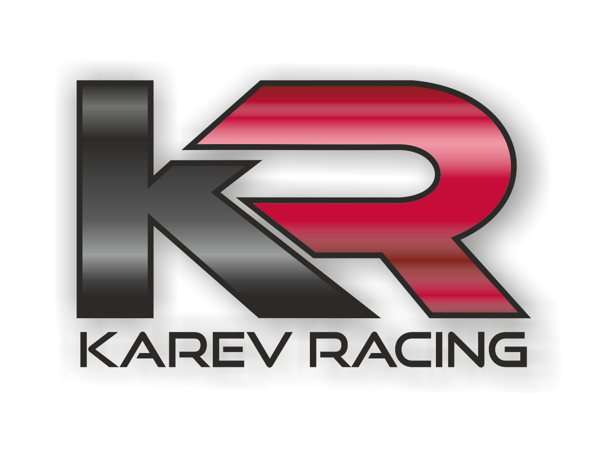 Karev Racing - centre de formation à la course automobile