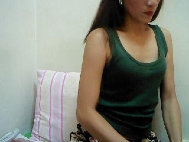 Jolie_an Live Trimmed Pussy Small Tits Brown Eyes Brunette