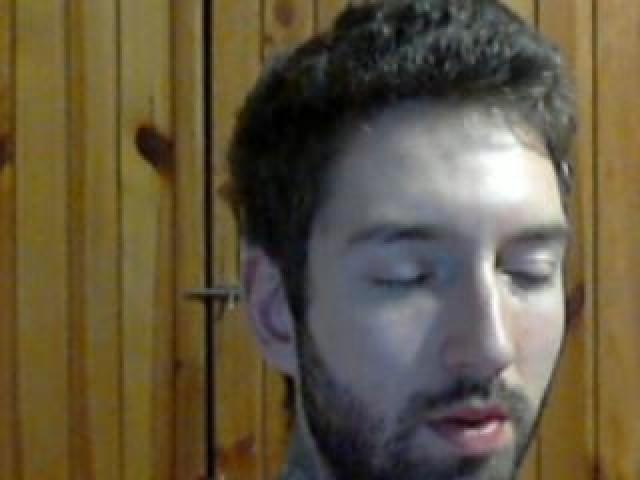 Oldschoolps Live Blue Eyes Medium Cock Brunette Pussy Webcam Babe