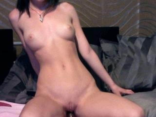 Kimberlyhun18 Live Small Tits Green Eyes Shaved Pussy Online