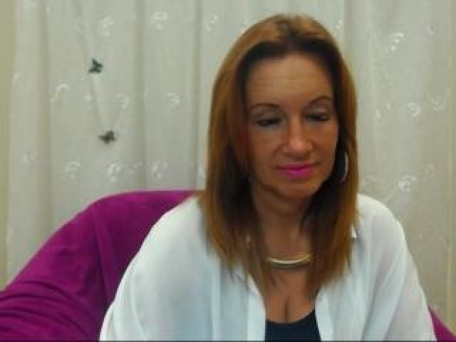 Jennyxhot Live Green Eyes Model Mature Pussy Caucasian Large Tits