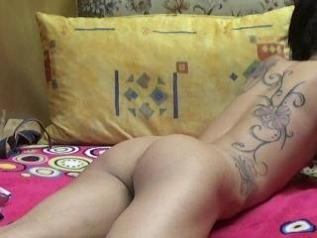 Spicycindy Live Model Small Tits Female Tits Pussy Brunette Brown