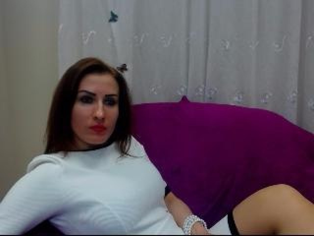 Valerybbw Live Model Medium Tits Tits Webcam Female Pussy Babe