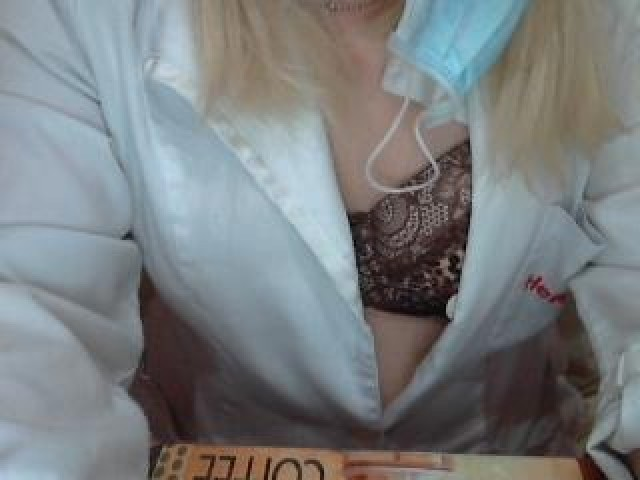 Style Live Caucasian Tits Shaved Pussy Blonde Pussy Small Tits Webcam