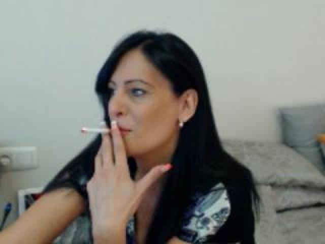 Sexyvega Live Green Eyes Hispanic Mature Latino Pussy Webcam Model