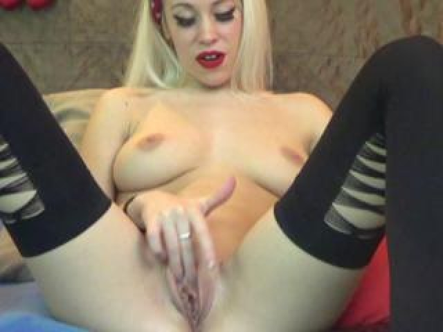 Haileyheart Live Teen Pussy Webcam Green Eyes Blonde Shaved Pussy