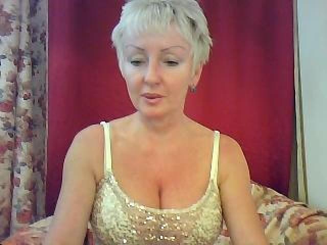 Hotsexyblondi Live Blue Eyes Hairy Pussy Caucasian Mature Model