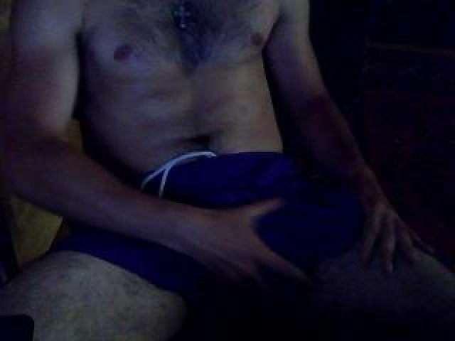 Zsportsmen  Z Live Latino Brown Eyes Model Pussy Cock Babe Trimmed