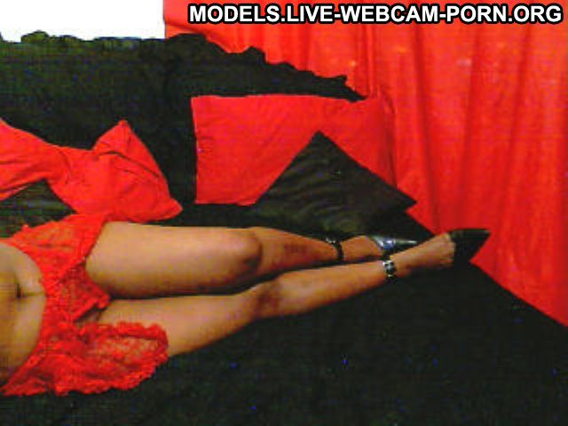 Natural_42ddds Swazi Ebony Curvy Cute Whore Posing Hot Live