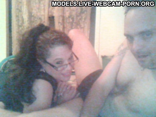 Unholyunityxxx Syrian Arab Couple Milf Nude 5 Stars Mature