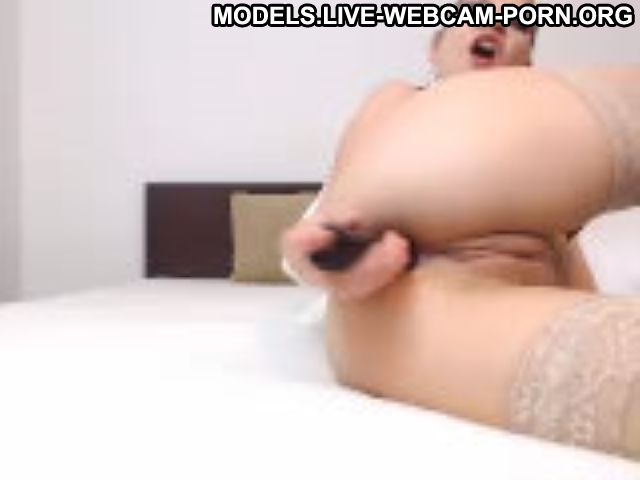 Vampmiss Macedonian Fetish Coed Blue Eyes Caucasian Teen Hot