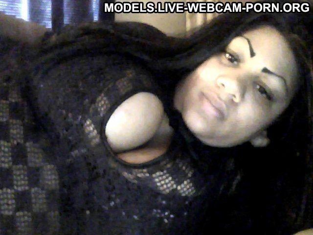 Luscious4u2 Salvadoran Big Tits Ethnic Babe Latina Curvy Hot