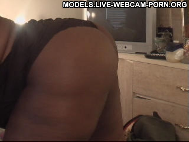 Chealynnrosevip Motswana Fat Chubby Huge Tits Bbw Ebony Wet