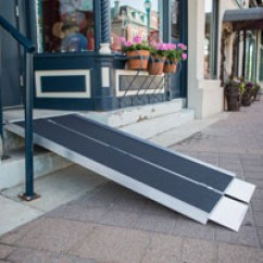 Wheel Chair Ramp Desk Neck Support Wheelchair Ramps And Stair Lifts For Home Minnesota