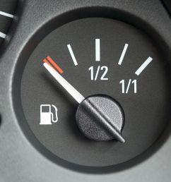 2000 expedition fuel gauge [ 1331 x 998 Pixel ]