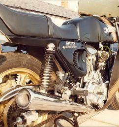 fuel filter for 110cc 4 wheeler [ 1977 x 1399 Pixel ]