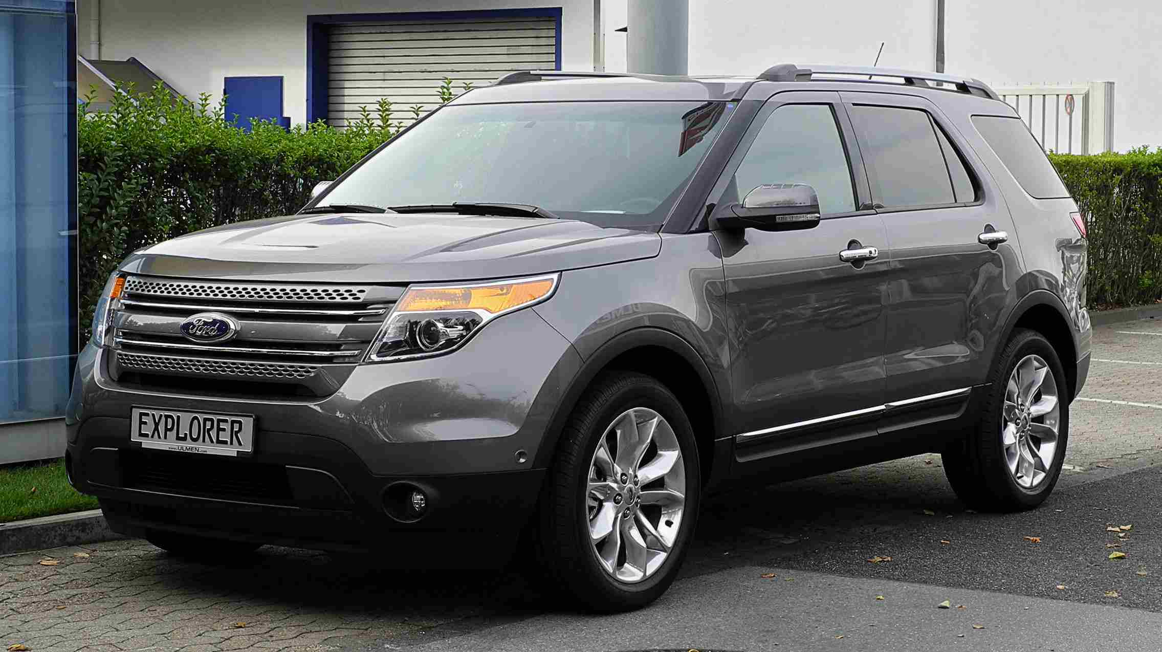 Find A Free Online Ford Explorer Electrical Wiring Diagram