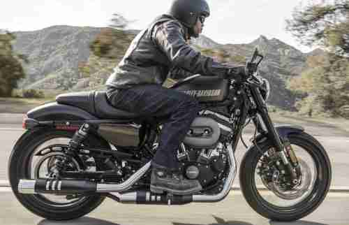 small resolution of 2016 harley davidson roadster sportster