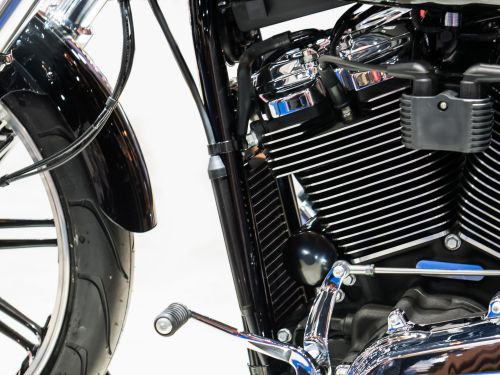 small resolution of bsa motorcycle wiring schematic