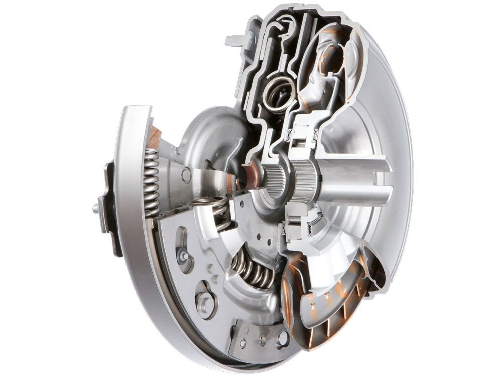 medium resolution of 1999 saturn sl engine diagram engine cooling module