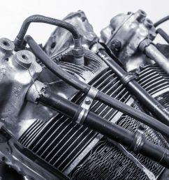 4 stroke bicycle engine diagram [ 4352 x 3264 Pixel ]