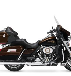 2013 harley davidson electra glide ultra limited anniversary edition [ 1280 x 885 Pixel ]
