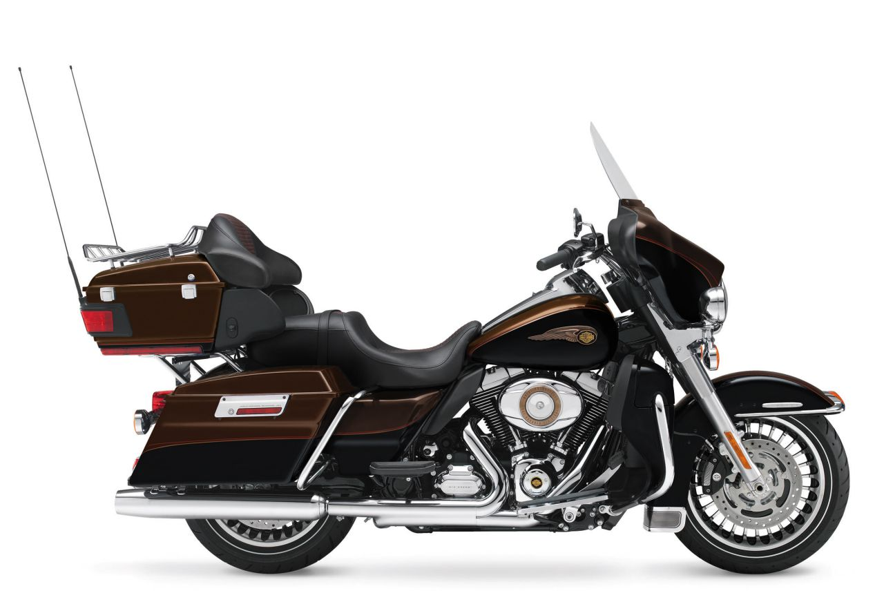 hight resolution of 2013 harley davidson electra glide ultra limited anniversary edition