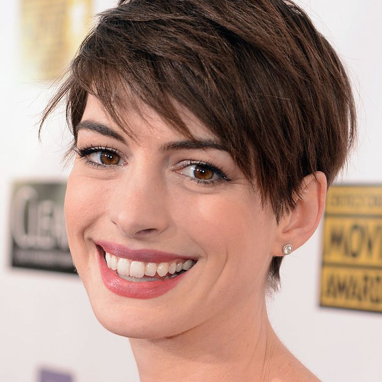 the best short haircuts