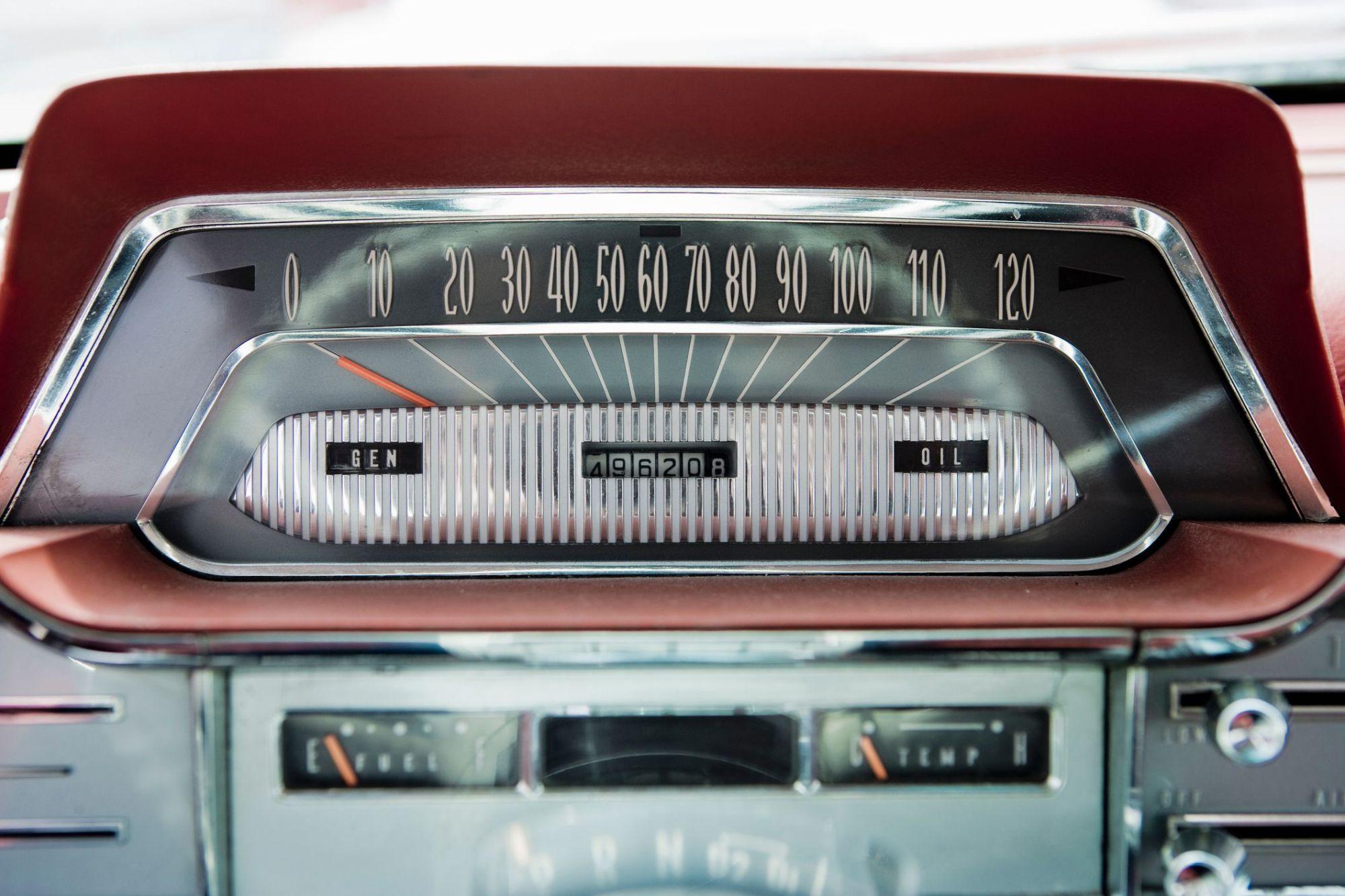 hight resolution of 79 jeep cj5 sdometer wiring