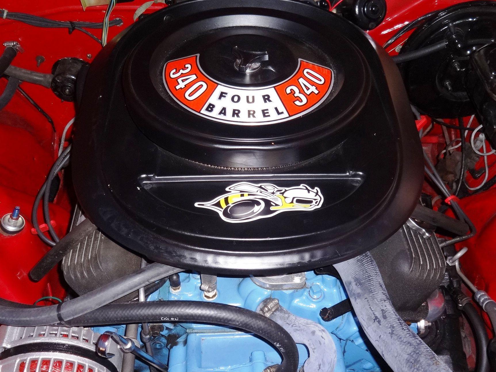 hight resolution of pontiac 400 engine internal diagram