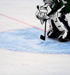 empty hockey rink diagram [ 1280 x 849 Pixel ]