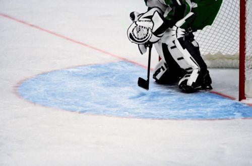 small resolution of empty hockey rink diagram