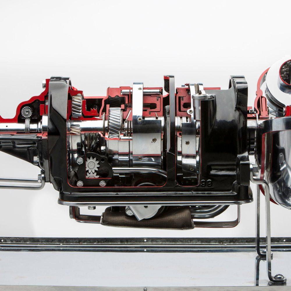 medium resolution of 4l60 tcc solenoid wiring diagram wire 2
