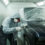 Things To Know And Consider Before You Paint Your Car